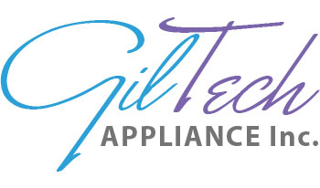 GilTech Appliances Inc