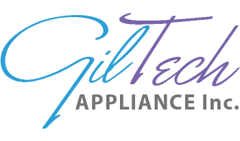 GilTech Appliances Inc